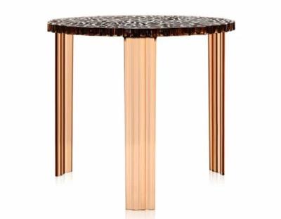 Kartell(カルテル) ティーテーブル