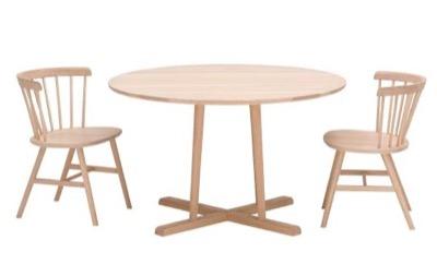 THYME テーブル チェア