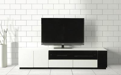 CHESS TVboard(テレビボード)