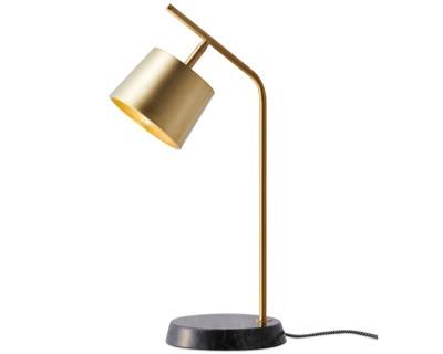 ARTWORKSTUDIO(アートワークスタジオ) Barcelona desk-lamp(パナマデスクランプ)