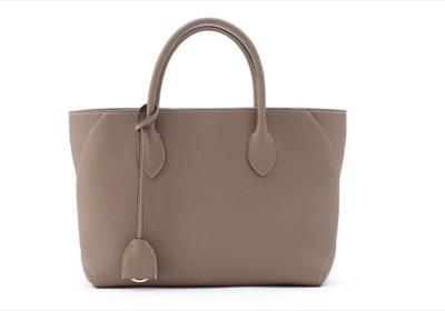 BONAVENTURA Mia Tote Bag