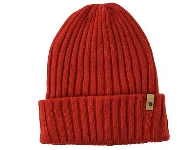 FJALL RAVEN(フェールラーベン)Byron Hat Thinアウトドア 帽子