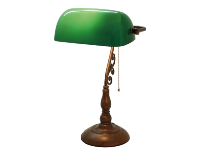 FLYMEe Parlor(フライミーパーラー) Desk Light