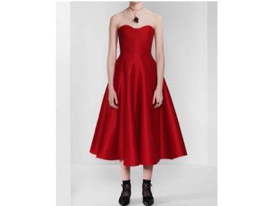 Dior 2020年秋コレクション