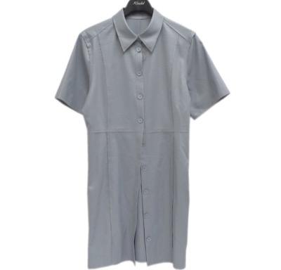 IRENE Georgette Shirt