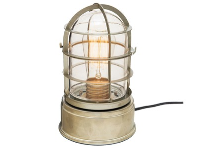 FLYMEe Parlor(フライミーパーラー) Table Light(テーブルライト)