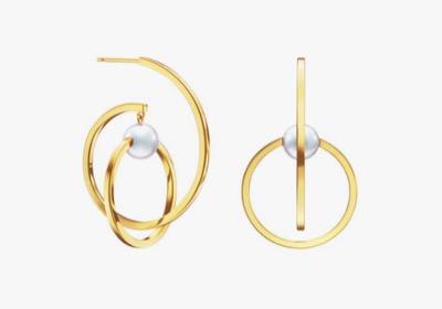 https://www.tasaki.co.jp/kinetic-earrings-e-4144-18kyg.html