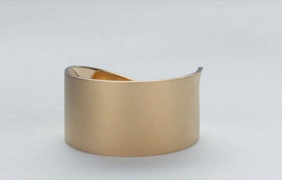 IRI jewelry slit ring