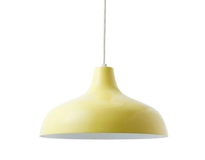 FLYMEe KULU LAMP