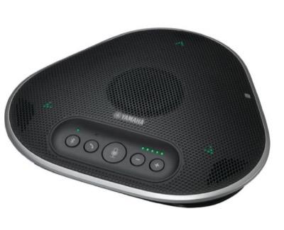 YAMAHA(ヤマハ) ユニファイドコミュニケーションマイクスピーカーシステム
