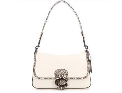 COACH Tabby Shoulder Bag