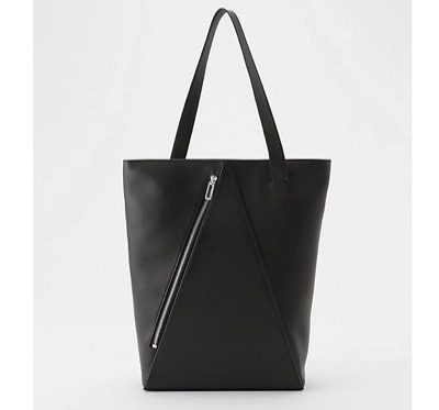 Camille Fournet トートバッグ