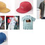 【#家族募集します】仲野太賀のドラマ衣装シーン別まとめ!洋服 帽子 バッグ等 おさない そうすけ役のファッション♪