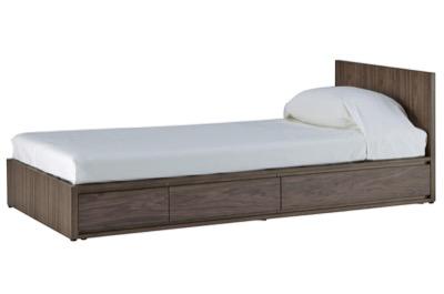 FB CHEST BED(エフビー チェスト ベッド)