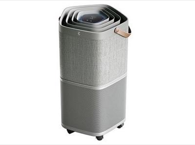 Electrolux(エレクトロラックス) 空気清浄機