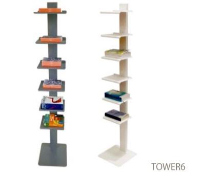 DOTTUS(ドッタス)TOWER6(タワー6)