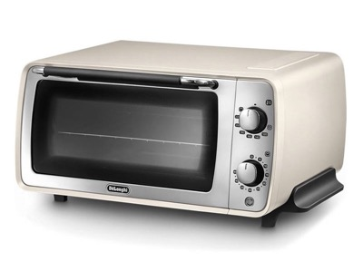 DeLonghi(デロンギ) ディスティンタコレクションオーブン&トースター