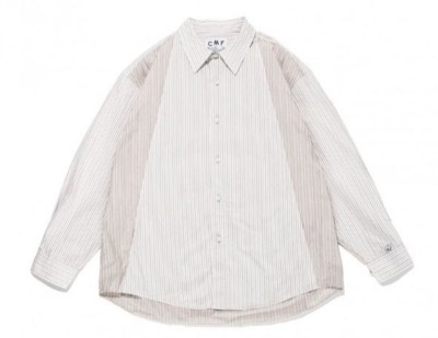 CMF OUTDOOR GARMENT CMF FRENCH SHIRTS