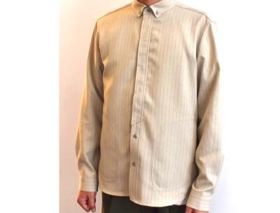 SToL Button-Dowen Shirt