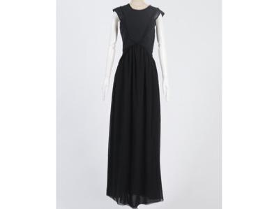 Just Cavalli ロングドレス